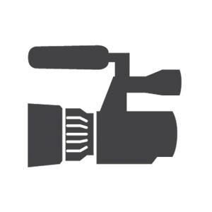 Запчасти к аудио -видео технике