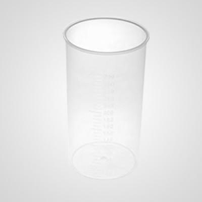 Мерный стакан ASD917-108-K для хлебопечки Panasonic SD-2500WTS.