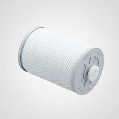 Увлажняющий фильтр F-ZXCE50X для очистителя воздуха Panasonic F-VXF35R.