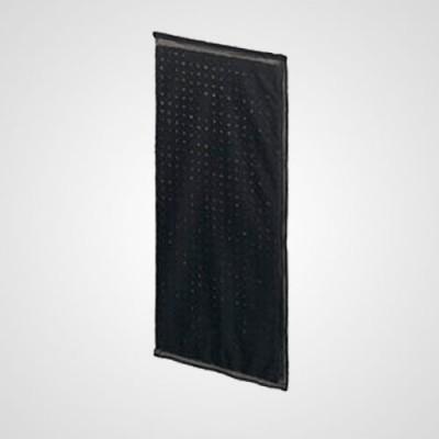 Дезодорирующий фильтр F-ZXFD35X для очистителя воздуха Panasonic F-VXF35R.