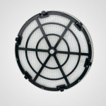 Увлажняющий фильтр F-ZXHE50Z для очистителя воздуха Panasonic F-VXH50R-K
