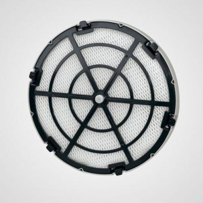 Увлажняющий фильтр F-ZXHE50Z для очистителя воздуха Panasonic F-VXH50R-S.