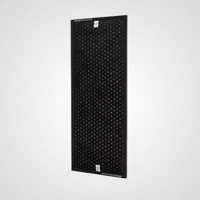 Дезодорирующий фильтр F-ZXKD55Z для очистителя воздуха Panasonic F-VK655R.