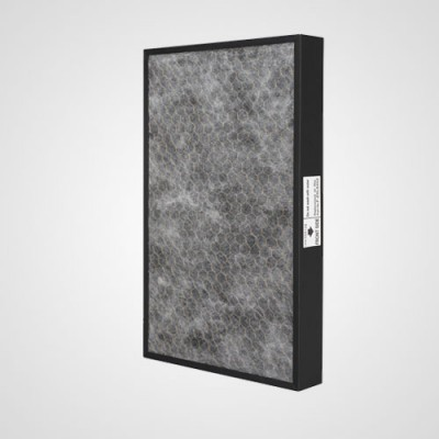 Комбинированный НЕРА фильтр F-ZXLS40Z для очистителя воздуха Panasonic  F-VXL40R-S.