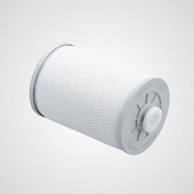 Увлажняющий фильтр FFE05331101S для очистителя воздуха Panasonic F-VXF35R.