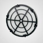 Увлажняющий фильтр FFE06101701S для очистителя воздуха Panasonic F-VXF70R