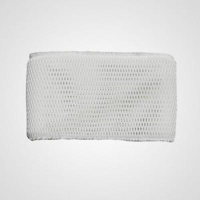 Увлажняющий фильтр FFE06131401S для очистителя воздуха Panasonic F-VXK90R-K.