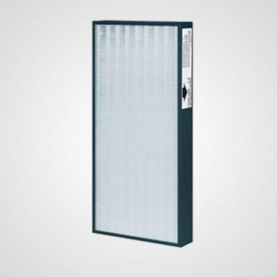 Композитный фильтр FFE41801715S для очистителя воздуха Panasonic F-VXD50R-S.