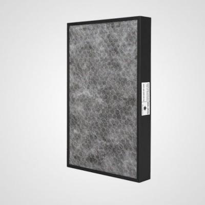 Комбинированный НЕРА фильтр FFE41801723S для очистителя воздуха Panasonic  F-VXL40R-S.