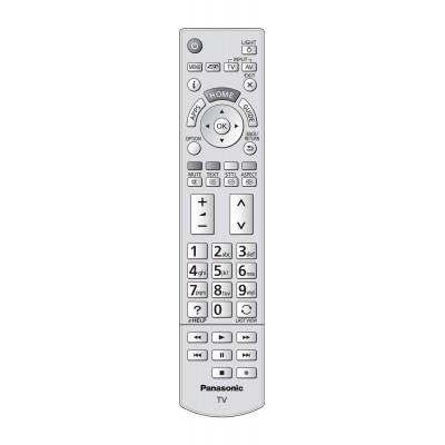Пульт дистанционного управления телевизорами Panasonic N2QAYA000842