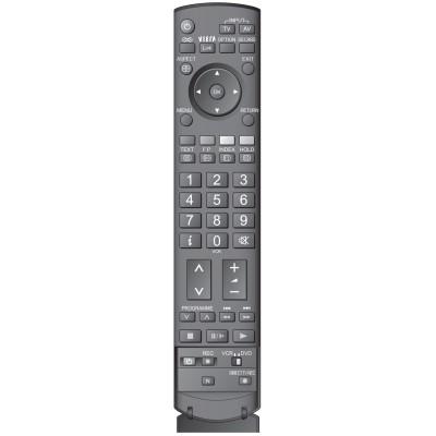 Пульт дистанционного управления телевизорами Panasonic N2QAYB000239