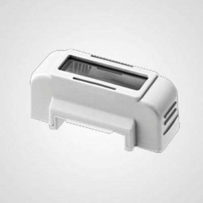 Сменный ламповый картридж WES2W13 для эпилятора ES-WH80-P820