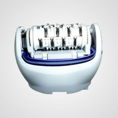 Головка для эпиляции ног/рук WESED20W1068 для эпилятора ES-ED20-V520