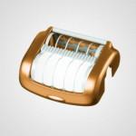 Насадка для деликатной эпиляции WESED50N3108 для эпилятора ES-ED50-N520
