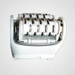 Головка для эпиляции ног/рук WESED90W1068 для эпилятора ES-ED94-S520