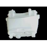 Головка для ухода за стопами WESED90W4068 для эпилятора ES-ED90-P520