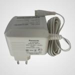 Адаптер переменного тока WESED90W7661 для эпилятора ES-ED20-V520