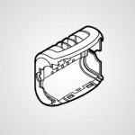 Насадка для начинающих WESWD52A3118 для эпилятора ES-WD74-A520