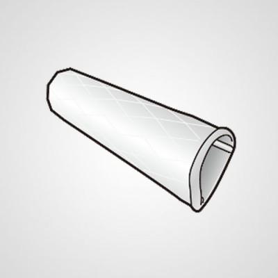 Защитный колпачок EHHV10CRPW к щипцам для волос Panaspnic EH-HV10-K865.