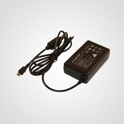 Сетевой адаптер DMW-AC5 для фотоаппарата Panasonic Lumix DMC-FS22 .