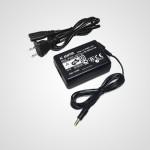 Сетевой адаптер DMW-AC7 для фотоаппарата Panasonic Lumix DMC-FZ28