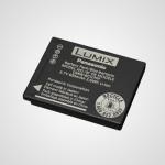 Аккумулятор DMW-BCH7 для фотоаппарата Panasonic Lumix DMC-FP3
