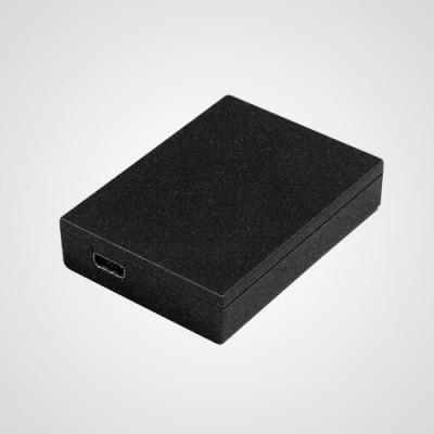 Переходник аккумуляторного отсека DMW-DCC5 для фотоаппарата Panasonic Lumix DMC-ZS20 .