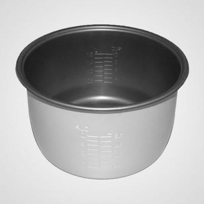 Чаша SR-TMPN18 для мультиварки SR-TMH18LTW .