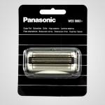 Сменная сеточка для бритвы Panasonic WES9063Y
