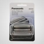 Сменная сеточка для бритвы Panasonic WES9163Y1361