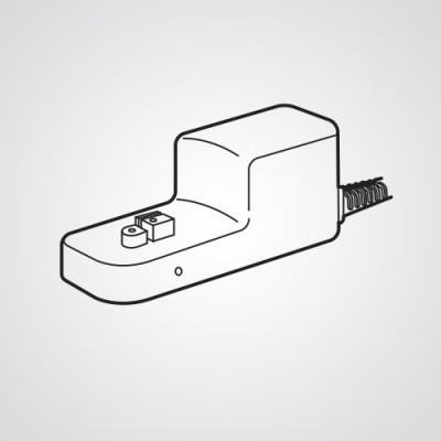 Адаптер переменного тока WESSA40K7650 для бритвы Panasonic ES-RW30CM520.