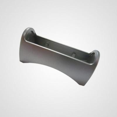 Обрамление сеточки WES3050S0047 для электробритвы ES3042S520 .