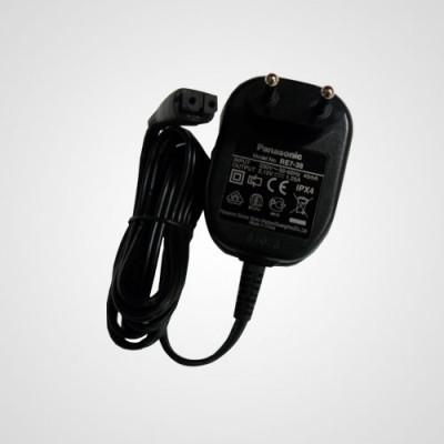 Адаптер переменного тока WES6002K7664 для электробритвы ES6003S520 .