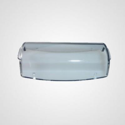 Защитный колпачок WES7043X7156 для электробритвы ES6002A520 .