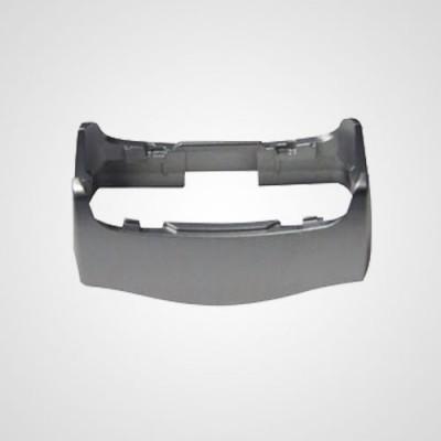 Обрамление сеточки WES7046S0046 для электробритвы ES6003S520 .