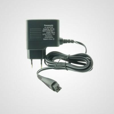 Адаптер переменного тока WES7058K7664 для электробритвы ES8109S520 .