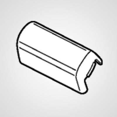 Защитный колпачок WES8044X7156 для электробритвы ES-RT31-S520 .