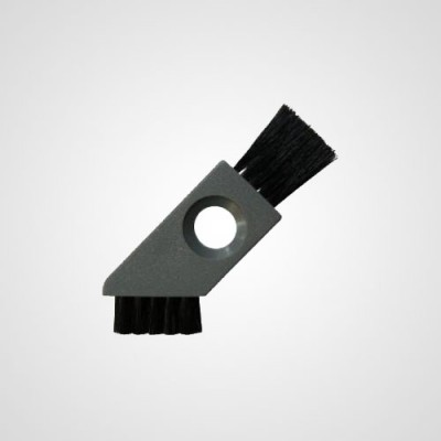 Чистящая щёточка WES8093H7057 для электробритвы ES-LV81-K820 .
