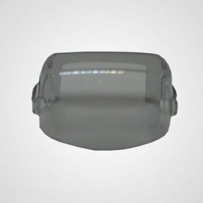 Защитный колпачок WES8119X7159 для электробритвы ES8109S520 .