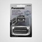 Набор сменное лезвие и сеточка для бритвы Panasonic WES9020Y1361