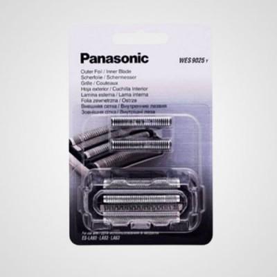 Набор сменное лезвие и сеточка для бритвы Panasonic WES9025Y1361