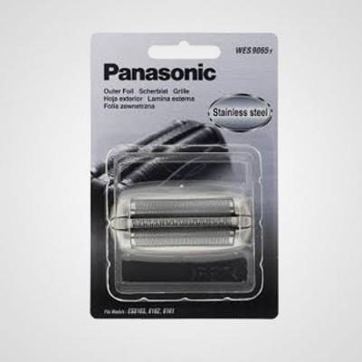 Сменная сеточка для бритвы Panasonic WES9065Y1361