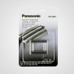 Сменное лезвие WES9068 для бритвы Panasonic ES-LL41-K520