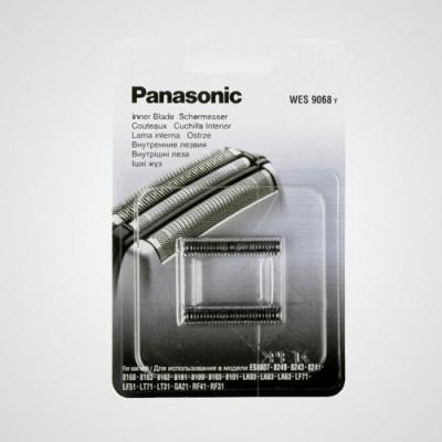 Сменное лезвие WES9068 для электробритвы ES8109S520 .