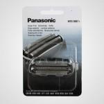 Сменная сетка WES9087 для бритвы Panasonic ES-LL41-K520