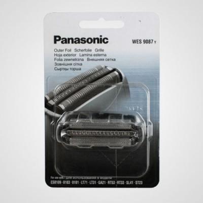 Сменная сеточка для бритвы Panasonic WES9087Y1361