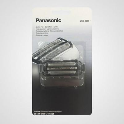 Сменная сеточка для бритвы Panasonic WES9089Y1361