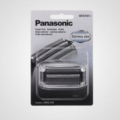 Сменная сеточка для бритвы Panasonic WES9161Y1361