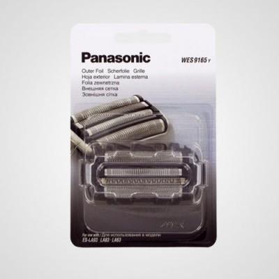 Сменная сеточка для бритвы Panasonic WES9165Y1361