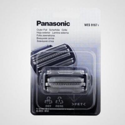 Сменная сеточка для бритвы Panasonic WES9167Y1361